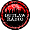 outlaw radio icon